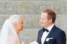 "July 2015,   Norwegian wedding at Alcudia Majorca ""Elisabeth & Anders"""