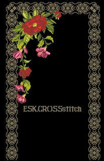 See related links to what you are looking for. Counted Cross Stitch Patterns, Cross Stitch Embroidery, Kurta Designs Women, Prayer Rug, Amazing Flowers, Bargello, Needlepoint, Embroidery Designs, Diy And Crafts