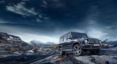 Vehicle-Overview Mercedes Benz G Class, Mercedes G, Most Expensive Car, G Wagon, Latest Cars, Car In The World, Luxury Cars, Luxury Travel, Super Cars
