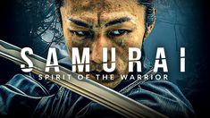 SAMURAI lll: Spirit of the Warrior - Greatest Warrior Quotes Ever Best Motivational Speakers, Motivational Videos, Warrior Quotes, Samurai, Dreaming Of You, Fighter Quotes, Samurai Warrior