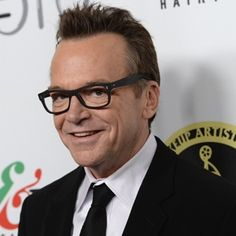 Tom Arnold (American, Film Actor) was born on 06-03-1959.  Get more info like birth place, age, birth sign, biography, family, relation & latest news etc.