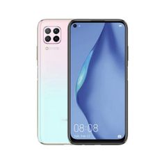 HUAWEI P40 Lite · SAVE R1499 · Display: 6.4-Inch Screen · Processor: Octa-core HiSilicon Kirin 810 Processor with 6GB RAM · ROM: 128GB ROM | Memory Card ... Goods And Services, Quad, Smartphone, Quad Bike