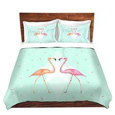 Flamingo Bed Linen Collection Dunelm Bed Linen Sets