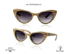 $190.000 Col.  True Design gafas en madera #truedesign #wood #woodwear #woodmade #woodeyewear #woodsunglasses #sunglasses #gafasdesol gafas de sol