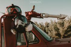 Fireprevention Collection : Summer / Fall 2019  #firefighter #firetrucks #firefightersofinstagram #firefighter_brotherhood #firefighterposts #firefighting #firefightersofgreece #firedepartment #firehouse #firefighterslife #firefighters #fireman #firerescue #firefighters_daily #firetruck #firefighter_feuerwehr #firefighterlife #feuerwehrmann #feuerwehr #pompiers #sapeurspompiers #bomberosvoluntarios #bomberos #volunteerfirefighter #hellenicfireservice #hellenicfirecorps #3m #gasmask #draeger… Volunteer Firefighter, Firetruck, Firefighting, Fire Department, Autumn Summer, Greece, Collection, Instagram, Volunteers