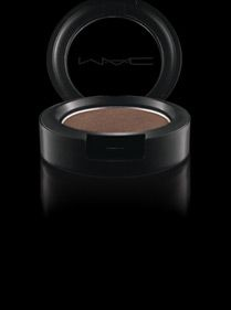 MAC eyeshadow. hands down the best around. So many amazing colors.