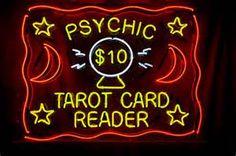 Signs to Look for When Choosing a Tarot Reader Black Magic Love Spells, Tarot Cards For Beginners, Light Words, Neon Words, Tarot Readers, Psychic Readings, Card Reading, Reading Room, Love And Marriage