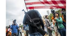 TX – Gun Rights - Texas Braces For New Gun Carry Laws, Businesses Face Tough Choices - http://www.gunproplus.com/tx-gun-rights-texas-braces-for-new-gun-carry-laws-businesses-face-tough-choices/