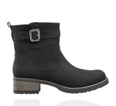 Your place of fashion Shoes Boots Ankle, Biker Boots, Bootie Boots, Women's Shoes, Fall Winter Shoes, Autumn Boots, Fall Booties, Western Boots, Cowboy Boots