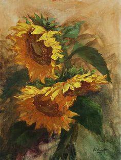 sunflowerdemofrance_w.jpg (414×550)