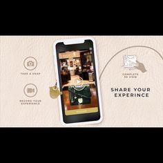 Uinta Digital is a digital marketing agency in Salt Lake City, offering online advertising, SEO services, Print and media design web design, mobile app development. Media Design, Web Design, Ar Technology, Online Advertising, Augmented Reality, Salt Lake City, Seo Services, App Development, Luxury Handbags