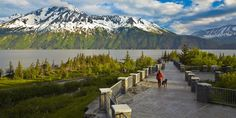 """Sightseeing Tours & Day Trips 