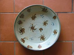 esias bosch - Riaan Bolt Antiques