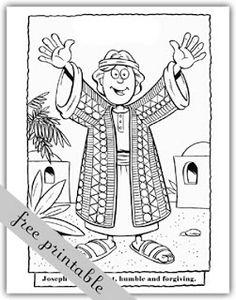 Bible school crafts, bible crafts for kids, preschool bible, pres Bible School Crafts, Bible Crafts For Kids, Preschool Bible, Preschool Age, Bible Activities, September Photo Challenge, Sunday School Kids, Sunday School Crafts, Joseph
