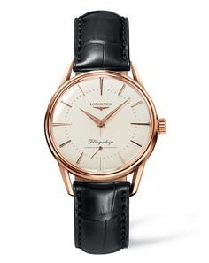 Really beautiful classic Longines watch