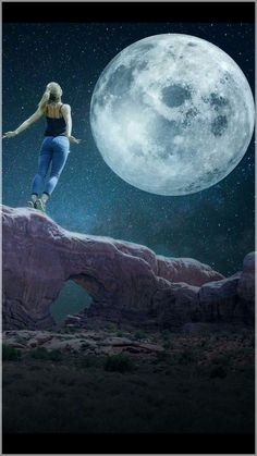 Wonderful Picture, Queens, Moon, Celestial, Sweet, Pictures, Outdoor, The Moon, Candy
