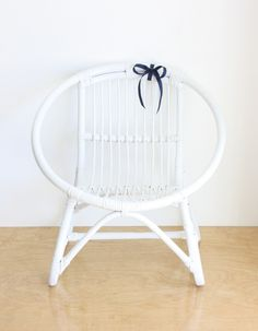 Childs Rattan Chair Purple Dinning Chairs 69 Best Images Cane Furniture Wicker Children S Must Find Similar Stool Little
