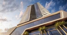 cloud, sky, skyscraper and outdoorYou can find Portobello and more on our website.cloud, sky, skyscraper and outdoor Doha, Suites, Skyscraper, Multi Story Building, Clouds, Outdoor, Website, Entry Doors, Two Story Houses