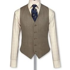 What did the men in the Great Gatsby movie wear and how to dress like them? We show you what clothes men wore and where to buy them today 20s Fashion, Vintage Fashion, Fashion Outfits, Gatsby Man, Gatsby Style, Gatsby Outfit, Vintage Men, Vintage Style, Dance Outfits
