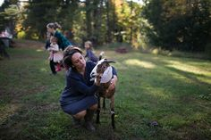 Just a girl and her goat. . . . . #HoldTheMoments #MakeMorePortraits #LetsClickSoc #LightChaser #MomentsLikeThese #PostThePeople #TheBloomForum #ClickinMoms #TheSincereStoryteller #HoldTheMoments #MakeMorePortraits #LifeWellCaptured #LifeAndLensBlog #LemonadeAndLenses #ShamOfThePerfect #DocumentaryPhotography #PostThePeople #LetsClickSoc #LightChaser #MomentsLikeThese #TheBloomForum #Our_everyday_Moments #ClickinMoms #DocumentLife #TheEveryDayProject #MainePhotographer…