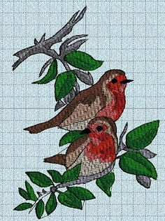 Rooster, Free Machine Embroidery Designs, Dress Sewing Patterns, Brother, Scrappy Quilts, Needlepoint, Free Machine Embroidery, Feather, Pattern