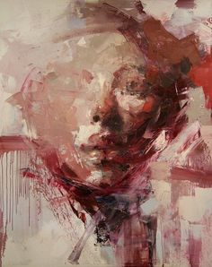 andres kal artist - Google Search