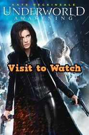 Hd Underworld Awakening 2012 Ganzer Film Deutsch Awakenings Movie Underworld Full Movies Online Free