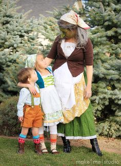 Salzburg Festival Lass Girls Costume - German and Oktoberfest Costumes | Costume Ideas | Pinterest | Oktoberfest costume Costumes and Kids costumes girls : gretel costume for kids  - Germanpascual.Com