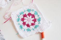 Granny_Square_flower