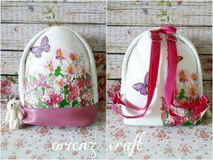 Fashion Backpack, Backpacks, Bags, Knit Bag, Handbags, Backpack, Backpacker, Bag, Backpacking