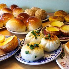 Andrew Zimmern's Best Balls of Food