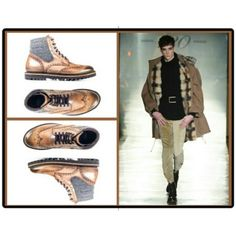 #pi50byfranceschetti #fw14 #handpainted #lightsole #laceupshoes #ankleboots #leather #menshoes #mensclothes #menswear #dressshoes #thenewdandy #daks #theperfectguy #shoesoftheday #mensfashionblogger #mensfashion #trendsetter #trendFW14 #madeinitaly #handcrafted #sportychic #milan #berlin #moscow #newyork #paris