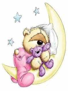 Buonanotte <3