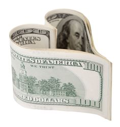 guest post: budgeting for married couples.