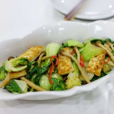 K Food, Good Food, Yummy Food, Diet Recipes, Cooking Recipes, Healthy Recipes, Vegetarian Cooking, Vegetarian Recipes, Vegan Food