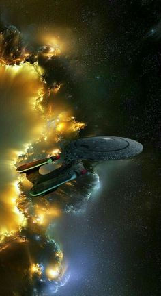 Join the star trek fandom on and get free acce. Star Trek Voyager, Star Trek Enterprise Ship, Star Trek Starships, Starship Enterprise, Star Trek Wallpaper, Star Trek 2009, Star Trek Tos, Aliens, Starfleet Ships