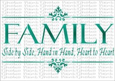 Familie A5-1 - Tjhoko Paint A5, Stencils, Painting, Painting Art, Paintings, Templates, Stenciling, Painted Canvas, Drawings
