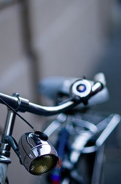 ♂ bokeh photography bicycle #bike