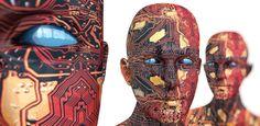 Daniel Kahneman on 'Emergent Weirdness' in Artifical Intelligences