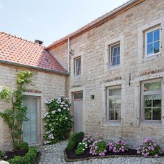 b+villas - Luxury Living - exclusieve villabouw :: renovation