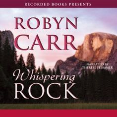 cool Whispering Rock By Robyn Carr AudioBook Download Check more at https://audiobooks-free.com/whispering-rock-robyn-carr-audiobook-download/