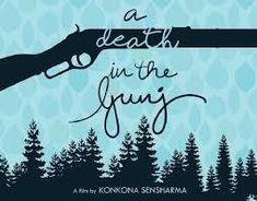 Death in the Gunj: Movie review Konkona Sen Sharma, Kalki Koechlin, All Jokes, Childhood Days, Past Relationships, Death, It Cast, Bollywood, Movies