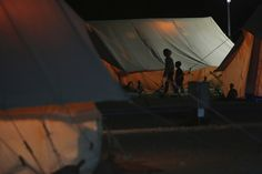 Fox News - Large European Union countries should do their fair share and accept more migrants from overburdened members that are the typical entry points into Europe, Cyprus' interior ministry said Monday.