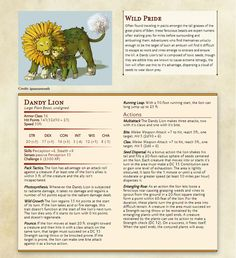 Tagged with rpg, dnd, roleplaying games, Shared by grimgrinner. D&D Phone Dump. Mythical Creatures Art, Magical Creatures, Fantasy Creatures, Mythological Creatures, Cool Monsters, Dnd Monsters, Dungeons And Dragons Homebrew, D&d Dungeons And Dragons, Dnd Character Sheet