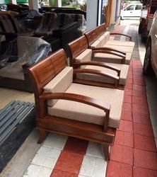 Image Result For Kerala Style Wooden Sofa Set Designs Wooden Sofa Set Designs Wood Sofa Wooden Sofa Set