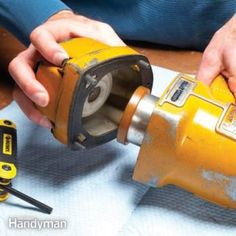 4 Industrious Cool Tips: Best Woodworking Tools Building woodworking tools diy how to make.Handmade Woodworking Tools Tips woodworking tools organization cabinets.Best Woodworking Tools The Family Handyman. Woodworking Power Tools, Essential Woodworking Tools, Antique Woodworking Tools, Carpentry Tools, Woodworking Clamps, Woodworking Techniques, Woodworking Articles, Woodworking Quotes, Unique Woodworking
