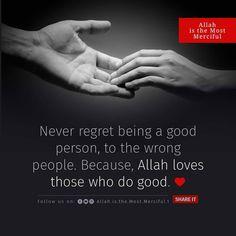 Best Islamic Quotes, Beautiful Islamic Quotes, Muslim Quotes, Islamic Inspirational Quotes, Religious Quotes, Islamic Qoutes, Allah Quotes, Prayer Quotes, Quran Quotes