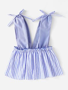 Fashion Sewing, Fashion Clothes, Fashion Outfits, Best Casual Outfits, Casual Dresses, Brogues Outfit, Greece Outfit, Clothing Hacks, Two Piece Outfit