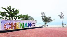 Langkawi - Best Beaches with Map Water Sports Activities, Parasailing, Black Sand, Travel Guides, Hanging Out, Beaches, Jet, Palm, Around The Worlds
