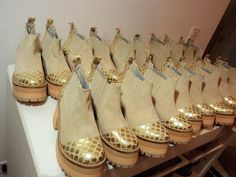 Sneakers, Google, Shoes, Fashion, Style, Women, Tennis, Moda, Slippers